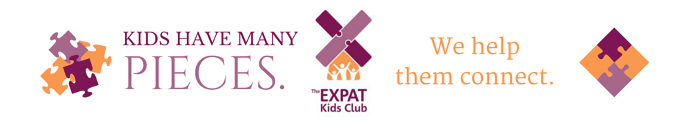 Expat Kids Club