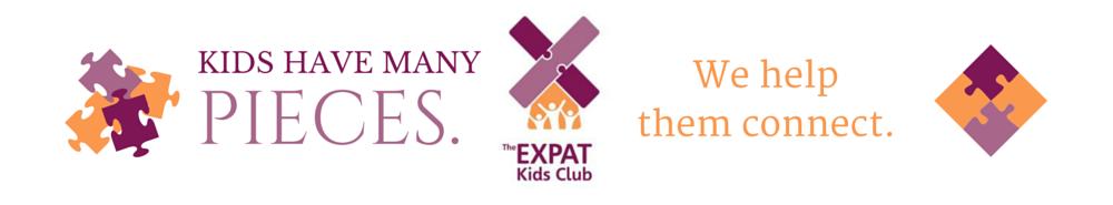 Expat Kids Club